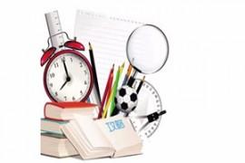 成人高考是什么意思?