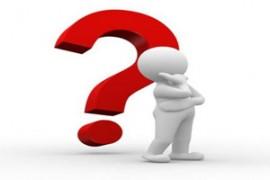 太原成人高考函授和太原自考有什么区别?