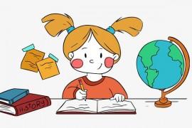 太原成人高考可以考哪些大学?