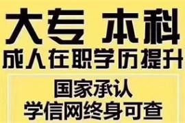 山西远程教育专升本东北财经大学招生简章