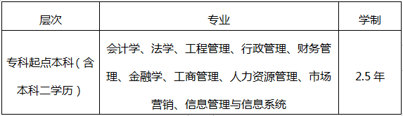 微信截图_20201023105601.png